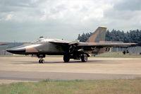70-2397 @ EGUL - 48th TFW F-111F at RAF Lakenheath