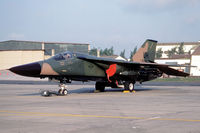 68-0029 @ ETAD - 20th TFW F-111E at Spangdahlem AB - by FBE