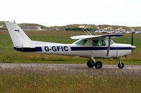 G-GFIC photo, click to enlarge