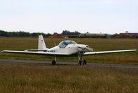 G-GFAA photo, click to enlarge