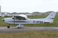 G-GFSA photo, click to enlarge
