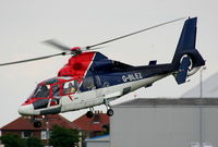 G-BLEZ photo, click to enlarge