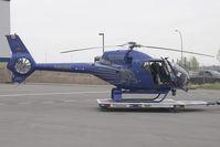 C-FCPS @ CYYC - Eurocopter 120 - by Yakfreak - VAP