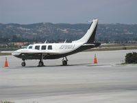 N700RJ photo, click to enlarge