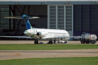 LV-BSC @ SABE - At Aeroparque - by Micha Lueck