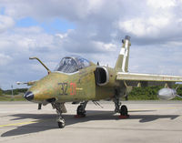 MM7147 @ ETNT - Spotters day at Wittmund AFB - Germany - by Henk Geerlings