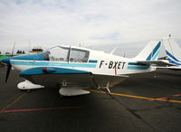 F-BXET photo, click to enlarge