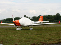 F-GTOC photo, click to enlarge