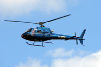 G-JESI @ EGTB - Visitor to 2009 AeroExpo at Wycombe Air Park