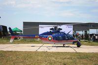 03 @ LBPG - BIAF 09 Bulgaria Plovdiv (Krumovo) LBPG Graf Ignatievo Military Air Base - by Attila Groszvald-Groszi