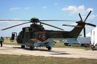 709 @ LBPG - BIAF 09 Bulgaria Plovdiv (Krumovo) LBPG Graf Ignatievo Military Air Base - by Attila Groszvald-Groszi