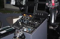 OE-XEN @ LOAJ - ÖAMTC EC 135 - by Amadeus