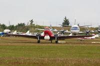 G-ANAF photo, click to enlarge