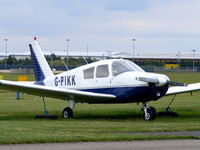 G-PIKK photo, click to enlarge