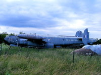 WR985 photo, click to enlarge