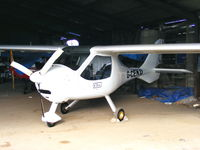 G-CEKD photo, click to enlarge