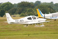 PH-JEG photo, click to enlarge