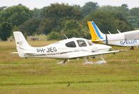 PH-JEG photo, click to enlarge