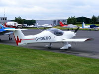 G-DECO photo, click to enlarge