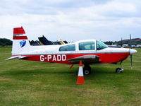 G-PADD photo, click to enlarge