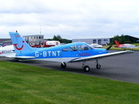 G-BTNT photo, click to enlarge
