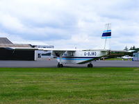 G-BJWO photo, click to enlarge