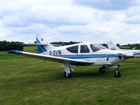 G-OVIN photo, click to enlarge