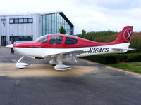 N164CS photo, click to enlarge