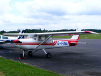 G-FINA photo, click to enlarge