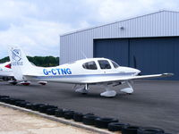 G-CTNG photo, click to enlarge
