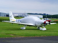 G-OPSS photo, click to enlarge