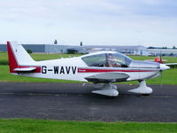 G-WAVV photo, click to enlarge
