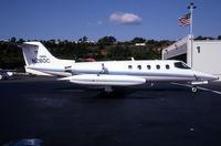 N280C - G280 - Aerolíneas Internacionales