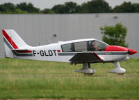 F-GLDT photo, click to enlarge