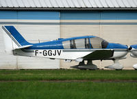 F-GGJV photo, click to enlarge