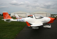 F-GTIC photo, click to enlarge