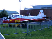 XW430 photo, click to enlarge