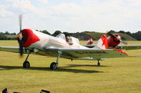 G-HAMM photo, click to enlarge
