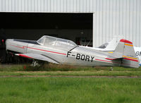 F-BORY photo, click to enlarge