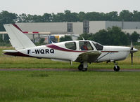F-WQRQ photo, click to enlarge