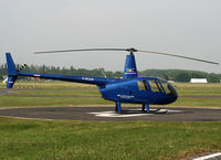 F-HCAH photo, click to enlarge
