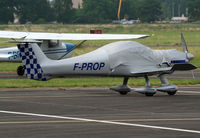 F-PROP photo, click to enlarge