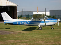 F-GAGX photo, click to enlarge