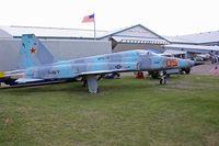 74-1539 @ ANE - Northrop F-5E, c/n: R.1196 - by Timothy Aanerud