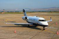 LZ-YUM @ LBBG - Burgas-Sarafovo International Airport LBBG Bulgaria - by Attila Groszvald-Groszi
