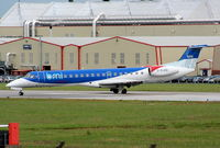 G-RJXD photo, click to enlarge