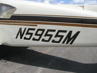 N5955M photo, click to enlarge