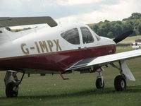 G-IMPX photo, click to enlarge