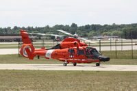 6575 @ TVC - Taxi To USCG Airstation - by Mel II