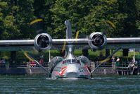 PH-PBY - -